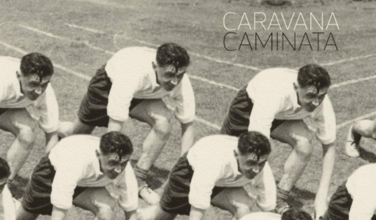 Caravana-Caminata-Portada-e1465591040357