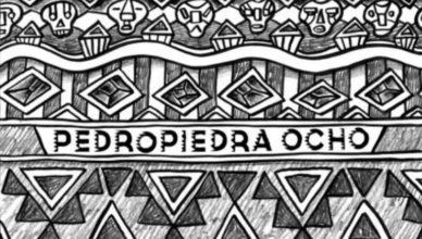 OCHO-PEDROPIEDRA-e1464287002770