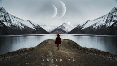 cover_infinito_single